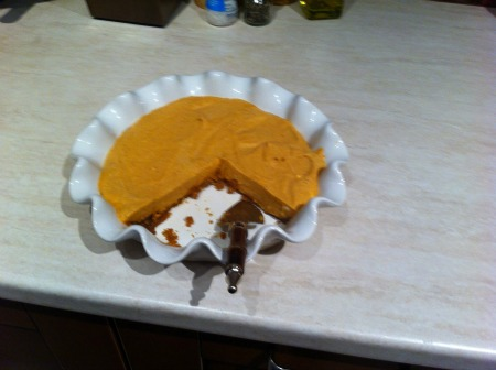 icebox-pumpkin-pie