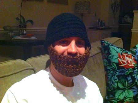 beardo-hat