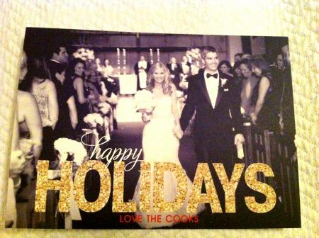 cook-christmas-card