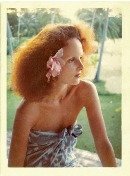 grace-coddington-1975