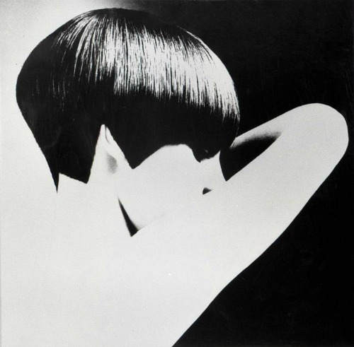 grace-coddington-vidal-sassoon-haircut