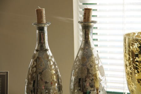 mercury-glass-bottles