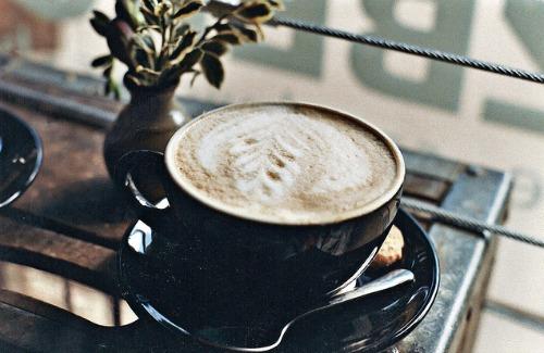 pretty-latte