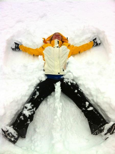 snow-angel-1