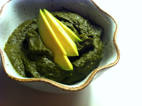 thehistoryofever_spinachdip_1