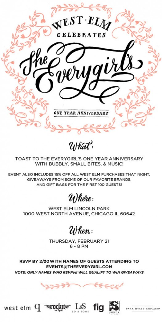 theeverygirl_invite_blog1-526x1044