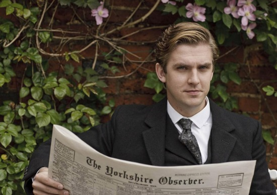 thehistoryofever_downton_abbey_dan_stevens