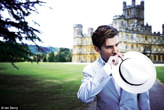 thehistoryofever_downton_abbey_danstevens