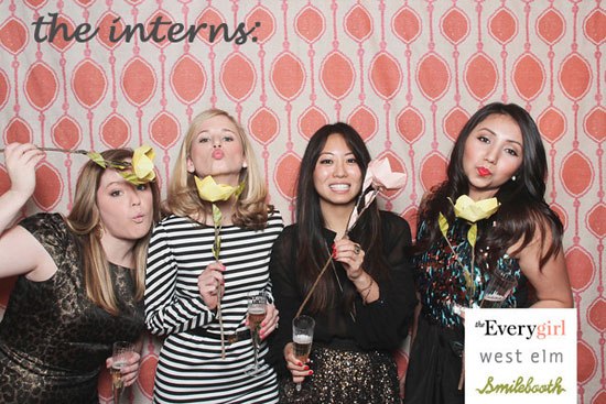 thehistoryofever_theeverygirl_interns1