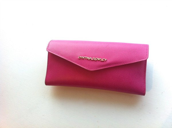 thehistoryofever_cynthiarowleywallet_1